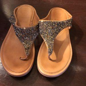 Fitlop sandal